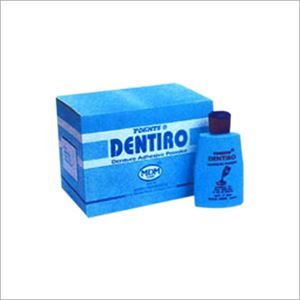 Picture of MDM Denture Adhesive Dentiro Y Dents