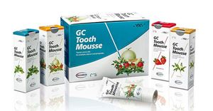 Picture of GC Fuji Tooth Mousse