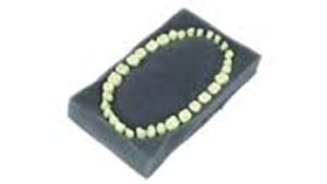 Picture of API Foam Set of 32 Typodont Teeth with Screw B 561