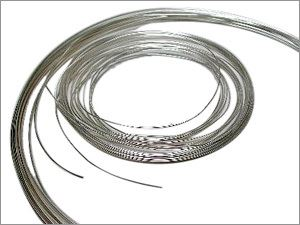 Picture of ORTHO WIRE 19 NO