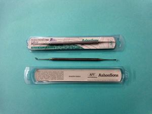 Picture of API Periodontal Scalers 1235 / 5-6