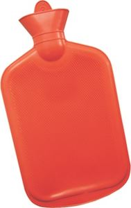 Picture of Dr Morepen Hot Water Bottle HW01