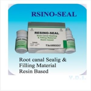 Picture of Ammdent Resino Seal