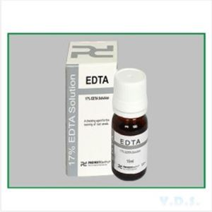 Picture of Prevest Denpro EDTA Solution 17%