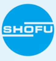 Picture for category Shofu Products