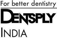 Picture for category Dentsply Products