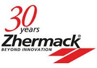 Picture for category Zhermack Products