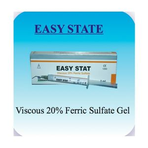 Picture of Ammdent Easy State