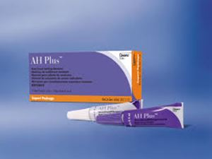 Picture of Dentsply AH Plus