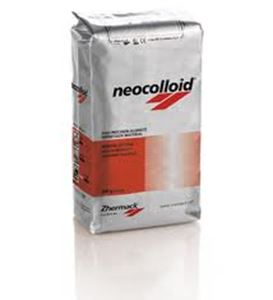 Picture of Zhermack Neocolloid 500 gm Alginate Powder