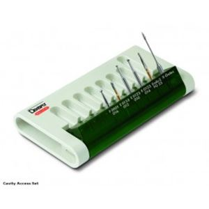 Picture of Dentsply Cavity Access Set