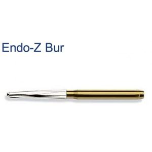 Picture of Dentsply Endo Z Bur