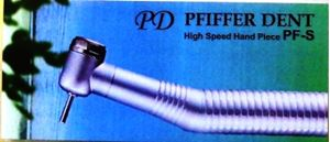 Picture of PD Air Rotor Hand Piece
