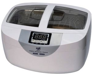Picture of Ultrasonic Cleaner CD 4820
