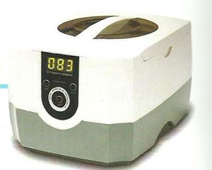 Picture of Ultrasonic Cleaner CD - 4800