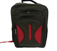 Picture for category School and College Bags