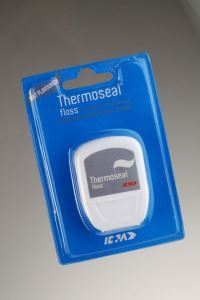 Picture of ICPA Floss Thermoseal