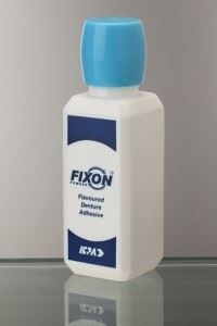 Picture of ICPA Fixon Powder 15GM