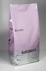 Picture of Kalabhai POP powder Kaldent 3 kg