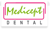 Picture for category Medicept Dental Products