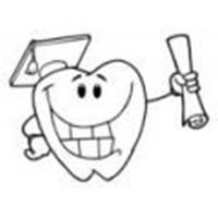 Picture for category Dental Books For BDS 1st Year