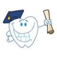 Picture for category Dental Books For BDS 2nd Year