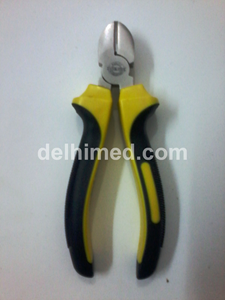 Picture of WIRE CUTTER