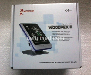 Picture of Woodpecker Apex Locator Woodpex 3