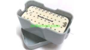 Picture of API Endo Stand / Endo File Stand Autoclavable