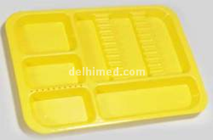 Picture of API INSTRUMENT TRAY LARGE