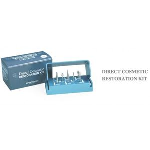 Picture of Shofu Direct Cosmetic Restoration Kit