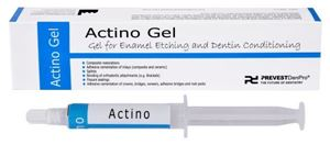 Picture of Prevest Denpro Actino Gel