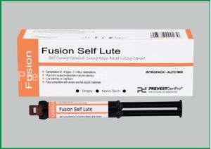 Picture of Prevest Denpro Fusion Self Lute