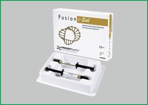 Picture of Prevest Denpro Fusion I Seal