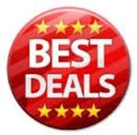 Picture for category Best Deals