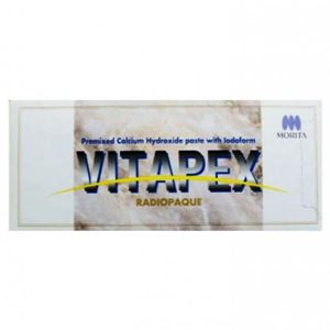 Picture of Vitapex