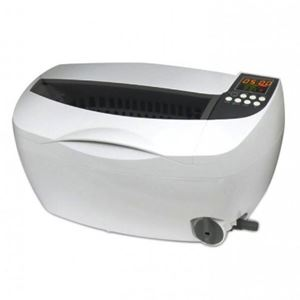Picture of Ultrasonic Cleaner CD-4830