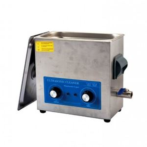 Picture of VGT Ultrasonic Cleaner 6 litres