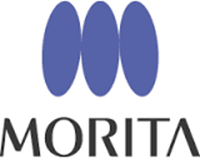 Picture for category J Morita