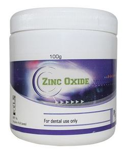 Picture of Prime Dental Zinc Oxide