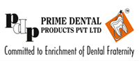 Picture for category Prime Dental Products