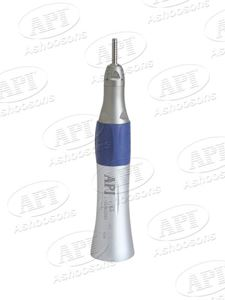 Picture of API MICROMOTOR HAND PIECE – STRAIGHT