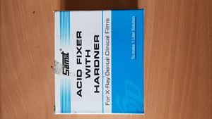 Picture of X Ray Fixer 1 lts