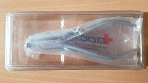 Picture of GDC DISTAL END CUTTER 3000/67