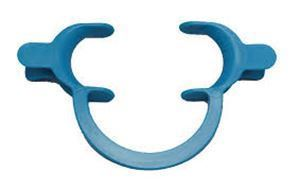 Picture of API CHEEK RETRACTOR PAEDO PLASTIC