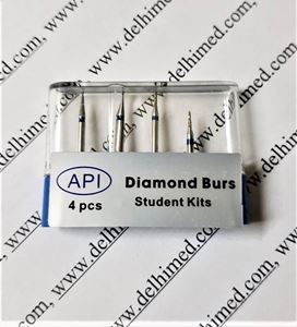 Picture of API CAVITY PREPARATION KIT FOR AIR ROTOR